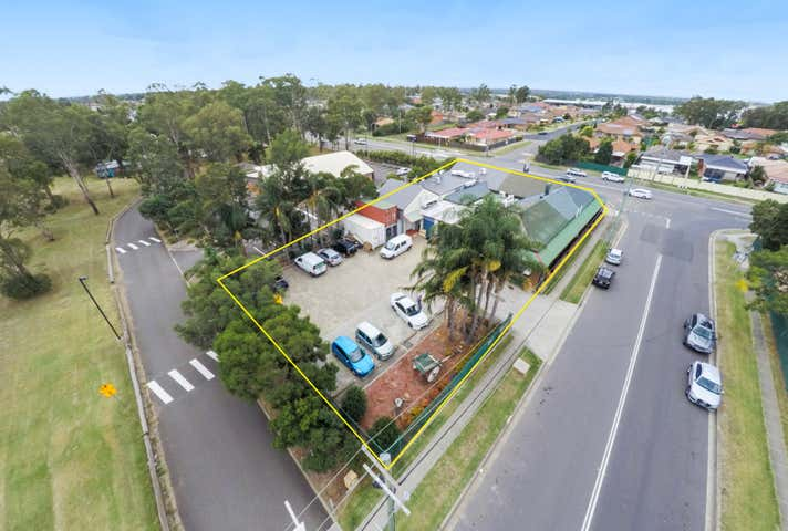 331 Rooty Hill Road North Plumpton NSW 2761 - Image 1