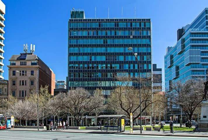 Level 6, 185 Victoria Square Adelaide SA 5000 - Image 1