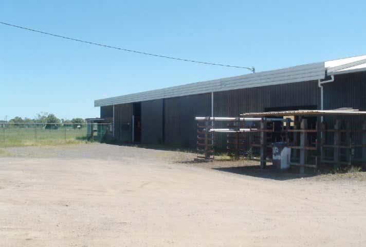 Coraki NSW 2471 - Image 1