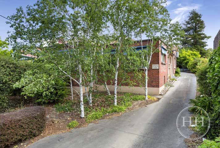 8 Hobart Road South Launceston TAS 7249 - Image 1