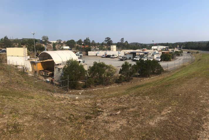 180 Heslop Rd Gaven QLD 4211 - Image 1