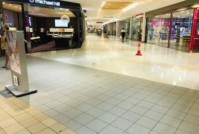 Armadale Shopping City, Kiosk 10, 206 Jull St Armadale WA 6112 - Image 1