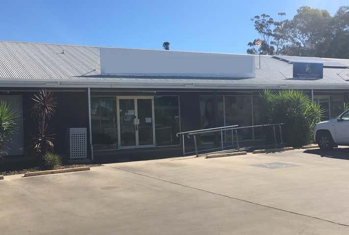 4/66 Drayton Street Dalby QLD 4405 - Image 1