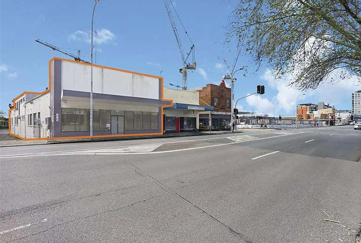 882 Hunter Street Newcastle West NSW 2302 - Image 1