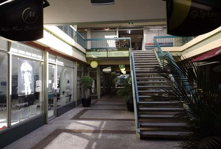 Suites 17&18, 541 High Street Penrith NSW 2750 - Image 1