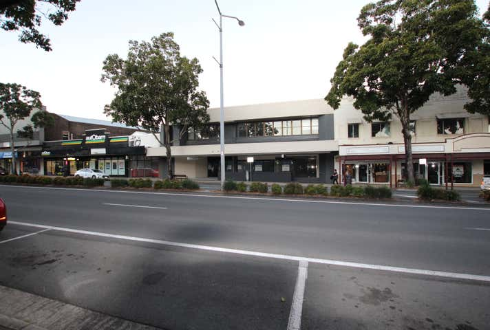 81-87 Currie Street Nambour QLD 4560 - Image 1