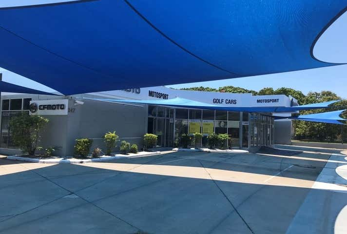 247 Ross River Road Aitkenvale QLD 4814 - Image 1