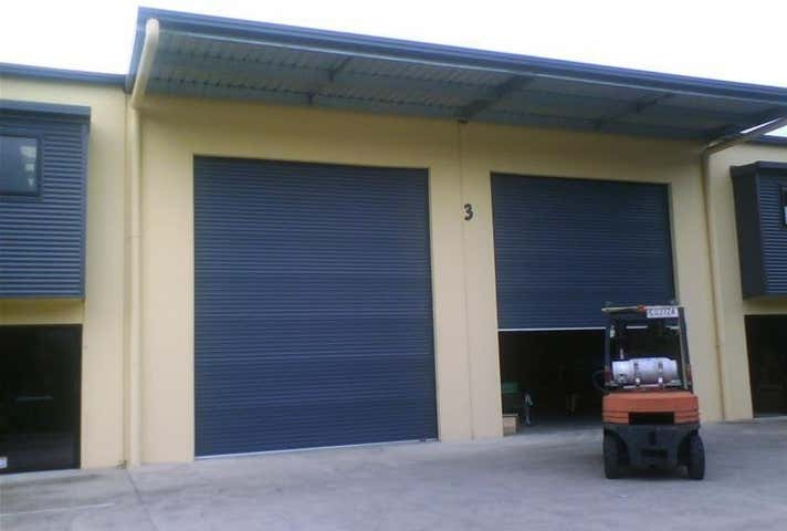 1/5 Neumann Court Kunda Park QLD 4556 - Image 1