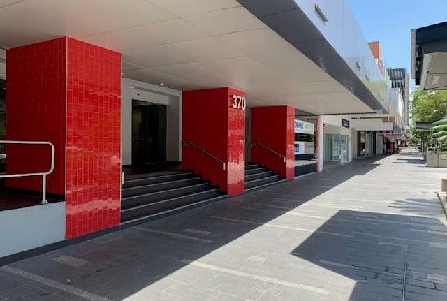 Level 2, 370 Flinders Street Townsville City QLD 4810 - Image 1