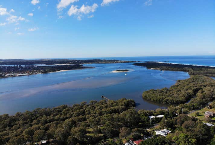South Ballina NSW 2478 - Image 1