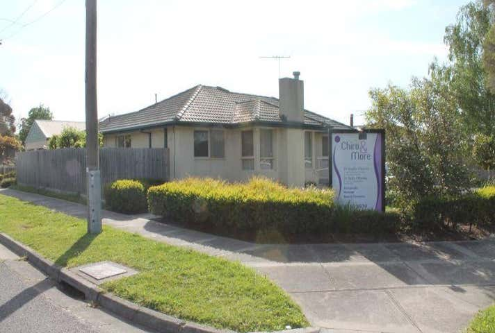 51 Wallace Street Beaconsfield VIC 3807 - Image 1
