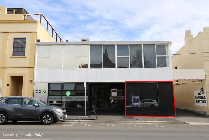 1/46-48 George Street Launceston TAS 7250 - Image 1