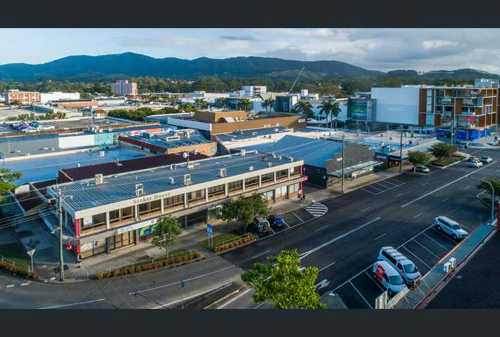 19 Park Avenue Coffs Harbour NSW 2450 - Image 1