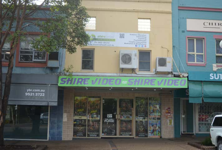 736 Old Princes Highway Sutherland NSW 2232 - Image 1