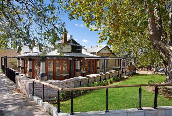 2 Gawler Street Mount Barker SA 5251 - Image 1