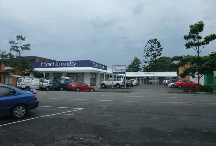 Suite 2, 38-40 Park Avenue Coffs Harbour NSW 2450 - Image 1