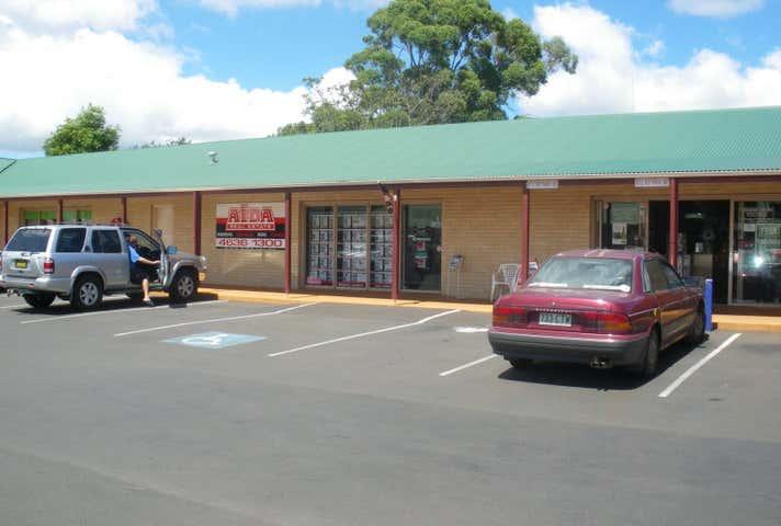 Middle Ridge Village, Shop 10, 156 - 158 Spring Street Middle Ridge QLD 4350 - Image 1