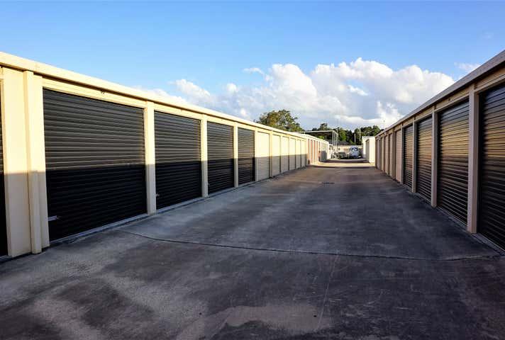 Lot 213 / 118 Lindum Road Lytton QLD 4178 - Image 1