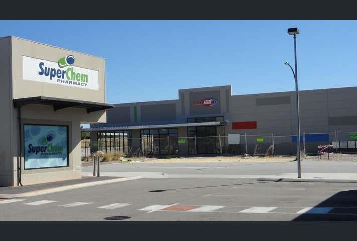 4 Price Parkway (Shop 1) Bertram WA 6167 - Image 1