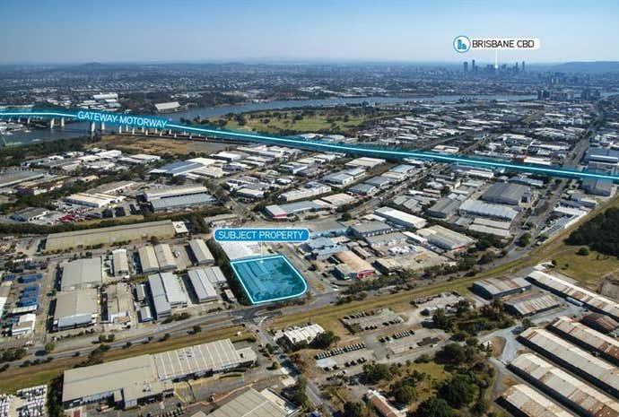 1149 Kingsford Smith Drive Pinkenba QLD 4008 - Image 1