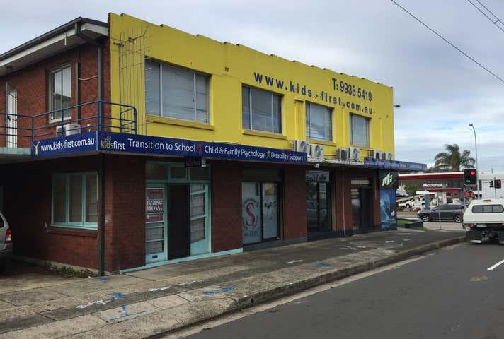1/527 Pittwater Road Brookvale NSW 2100 - Image 1