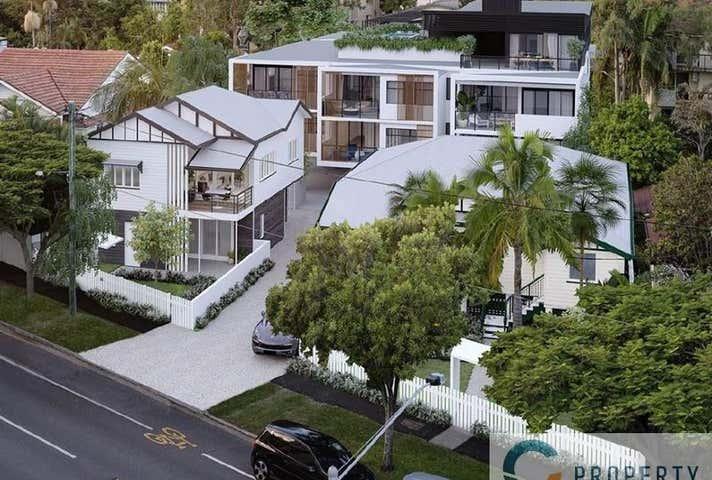 30 & 32 Griffith Street New Farm QLD 4005 - Image 1