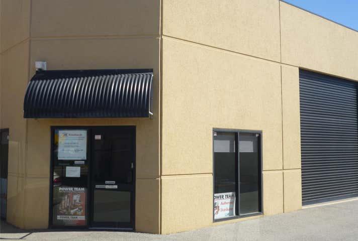 2/5 Loton Avenue Midland WA 6056 - Image 1