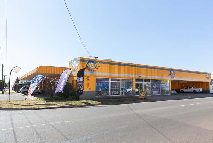 19-25 Barnes Street Tamworth NSW 2340 - Image 1