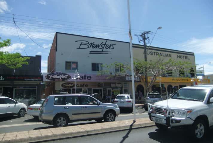 2/105 River Street Ballina NSW 2478 - Image 1