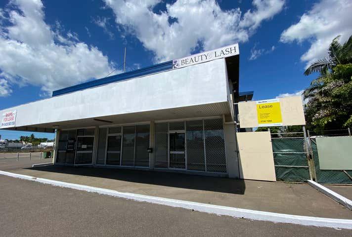Unit 1, 92 Boundary Street Railway Estate QLD 4810 - Image 1