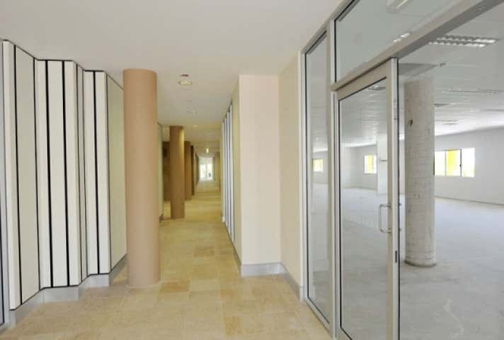 Noosaville Medical & Professional Centre, Suite 4.06, 90 Goodchap Street Noosaville QLD 4566 - Image 1