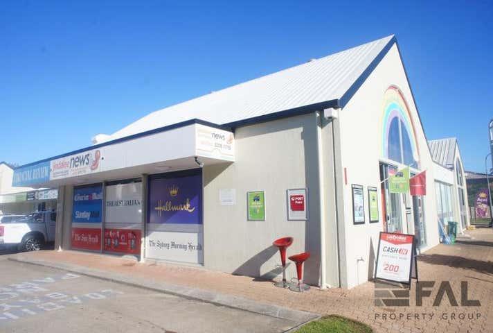 Shop  5, 86 Curragundi Road, Jindalee, Qld 4074