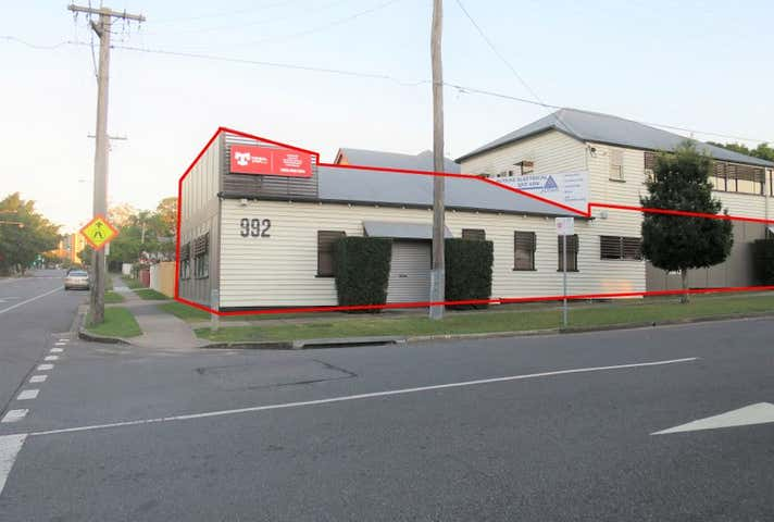 992A Stanley Street East East Brisbane QLD 4169 - Image 1