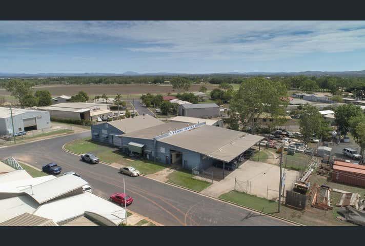 9 Wallace Drive Mareeba QLD 4880 - Image 1