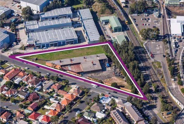 2 Bachell Avenue Lidcombe NSW 2141 - Image 1