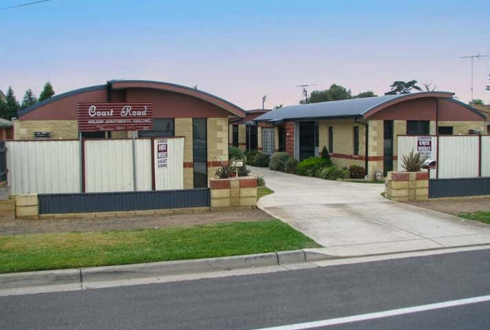117 Torquay Road Grovedale VIC 3216 - Image 1