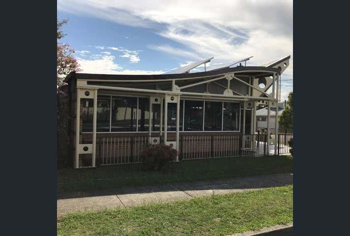 Shop 53 Beaconsfield Street Silverwater NSW 2128 - Image 1