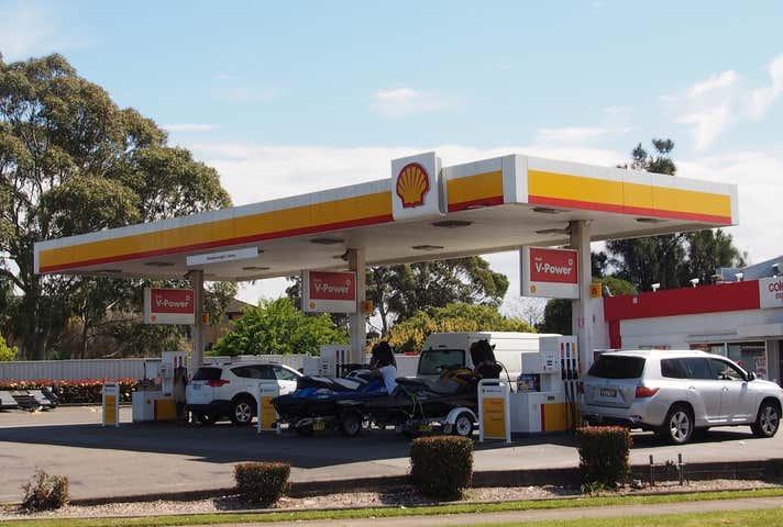 137-139 Kingsgrove Road Kingsgrove NSW 2208 - Image 1