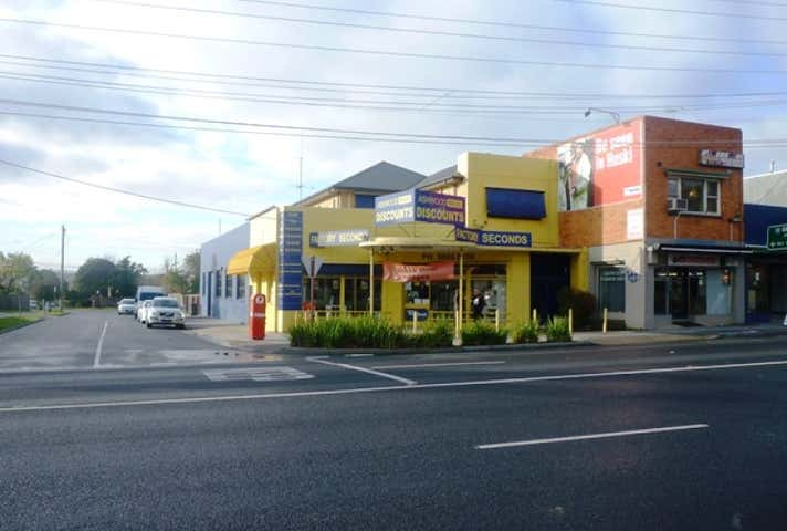 511-513 Warrigal Road Ashwood VIC 3147 - Image 1