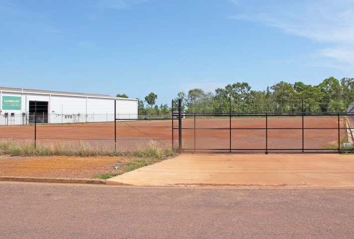 18 McKenzie Place Yarrawonga NT 0830 - Image 1