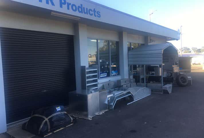 1 Kendall Street Bundaberg East QLD 4670 - Image 1