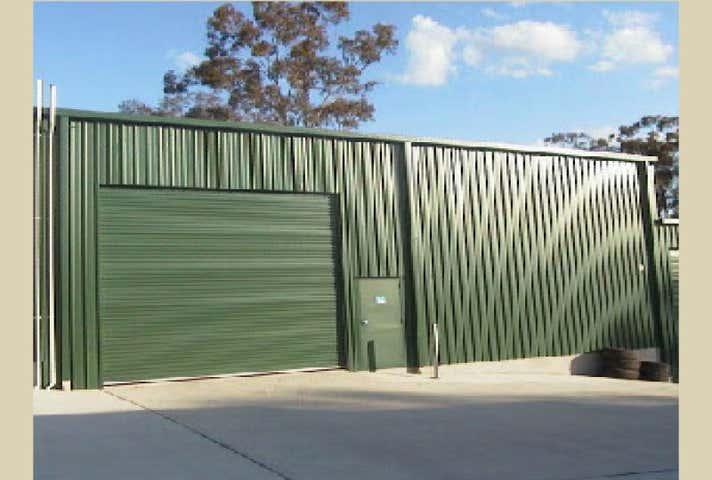 Woodford QLD 4514 - Image 1