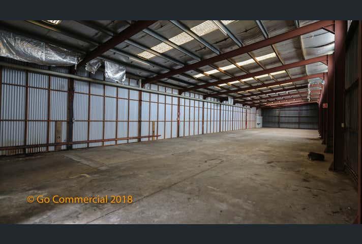 8-10 Victoria Street Parramatta Park QLD 4870 - Image 1
