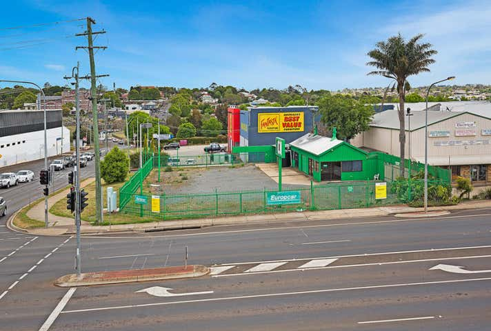 179 Bridge Street North Toowoomba QLD 4350 - Image 1