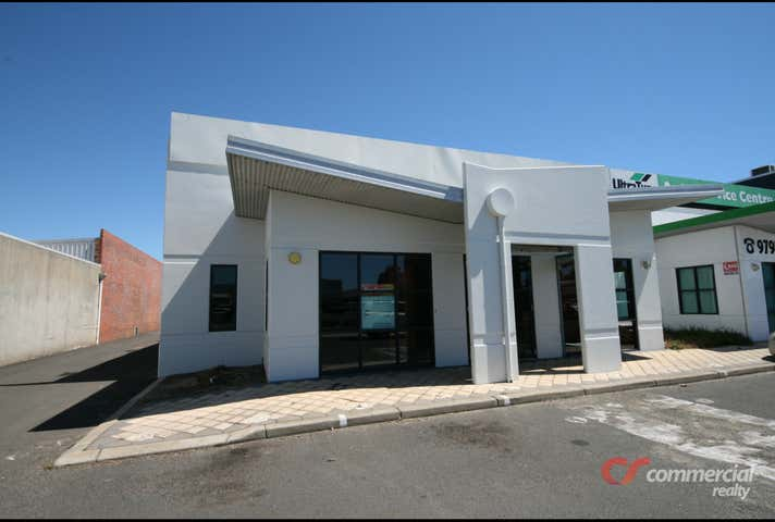Unit 2, 55 Strickland Street East Bunbury WA 6230 - Image 1