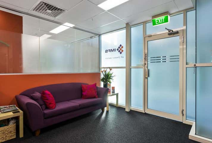 Suite 2, 9 Cleaver West Perth WA 6005 - Image 1