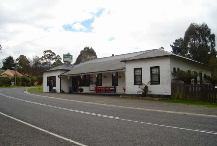 12 Main Road Weldborough TAS 7260 - Image 1