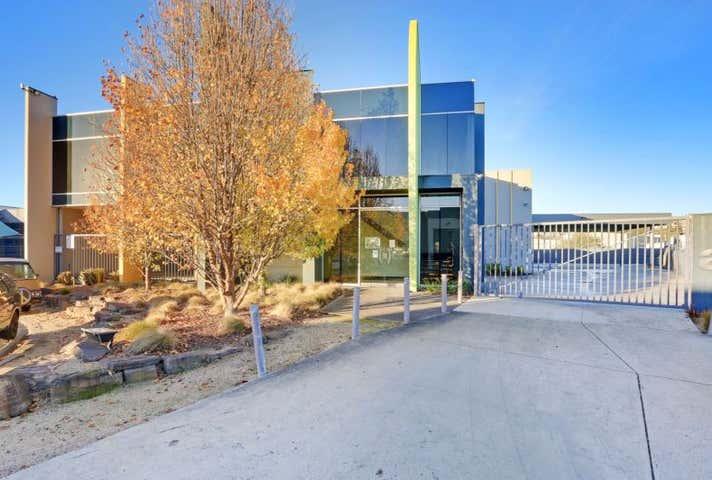 49 Industrial Park Drive Lilydale VIC 3140 - Image 1