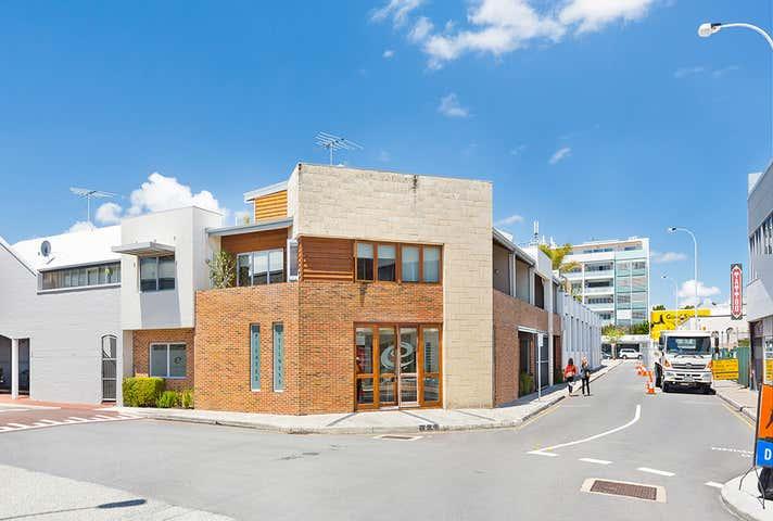 Ground, 1 Ellen Street Fremantle WA 6160 - Image 1