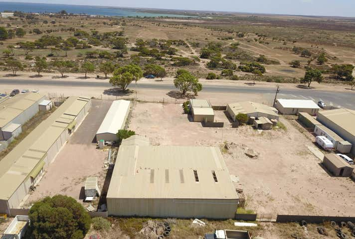 26 Goode Road, Ceduna, SA 5690